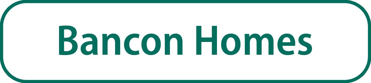 banconhomes-com-logo